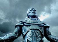 X-Men: Apocalypse (Oscar Isaac)