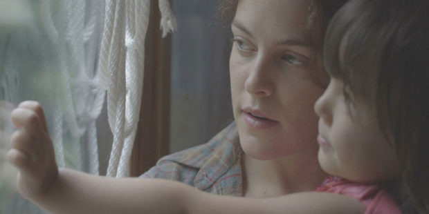 Lovesong - Riley Keough