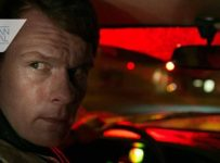 Scandinavian Film Festival 2016 - The Idealist (Idealisten)