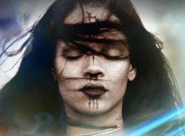 Rihanna - Star Trek Beyond - Sledgehammer