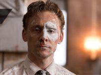 Sydney Film Festival: High-Rise (Tom Hiddleston)
