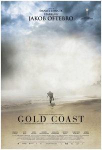 Gold Coast poster