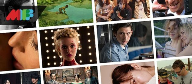 MIFF 2016: 15 must see films at the Melbourne International Film Festival