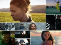 Most Anticipated Films for the Rest of 2016