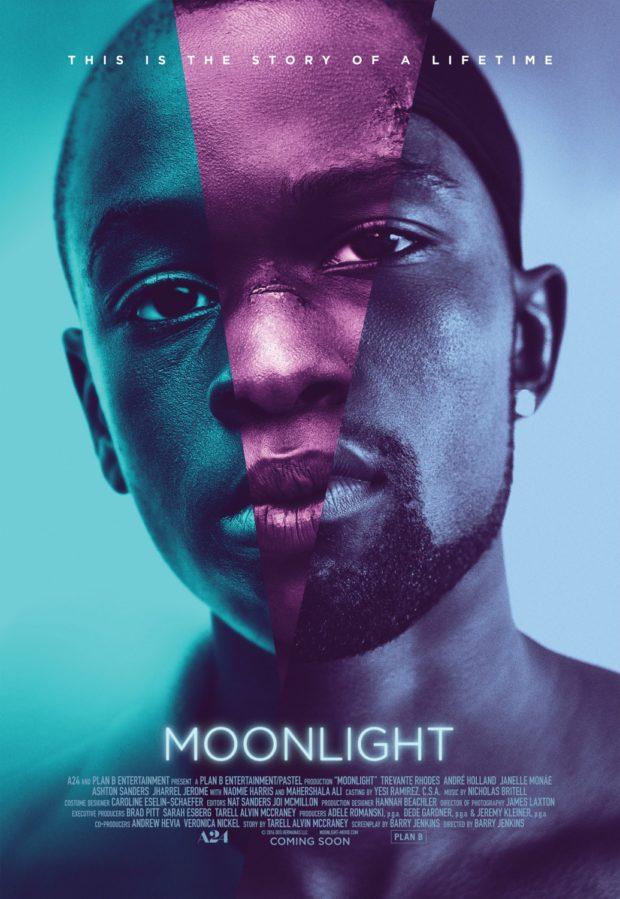 Moonlight - Designer: InSync Plus