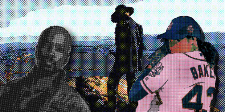 Most Anticipated TV Fall 2016