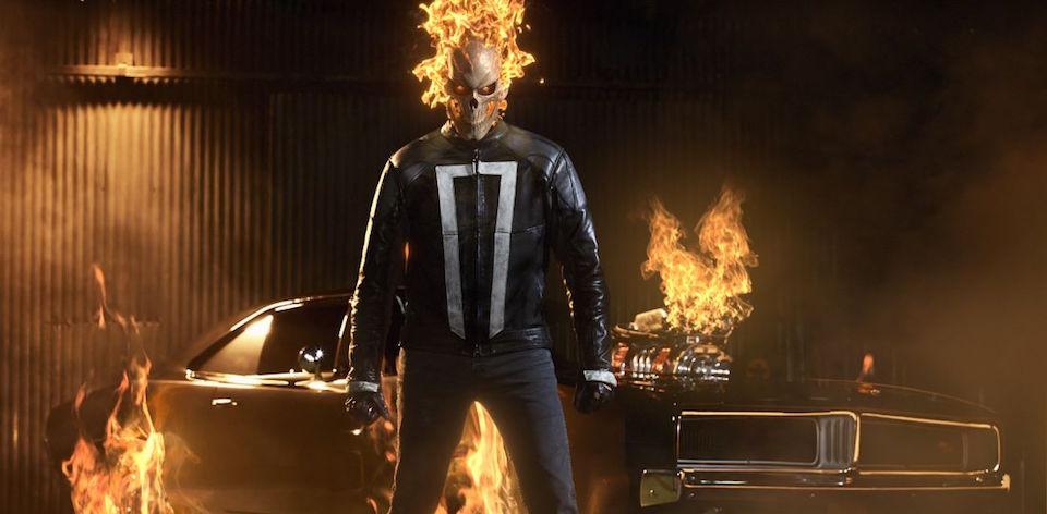مسلسل Agents Of Shield الموسم الرابع كامل مترجم مشاهدة اون لاين و تحميل  Ghost-rider-aos002