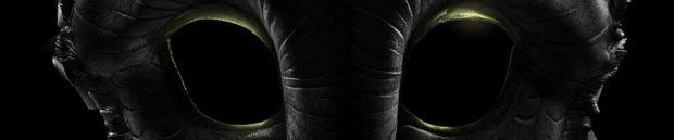 Gotham - Season 3 (Owls)