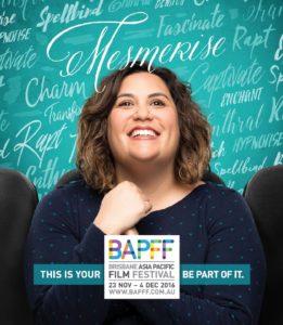BAPFF 2016