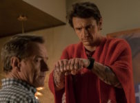 Why Him? Bryan Cranston and James Franco