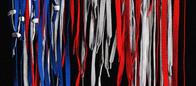 Patriots Day (Motion Picture Soundtrack)