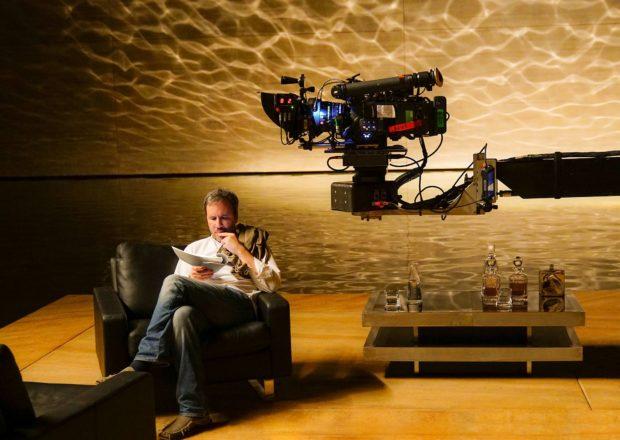 Blade Runner 2049 - Denis Villeneuve