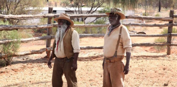 Sweet Country (Transmission Films)