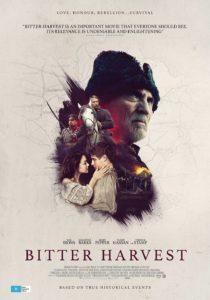 Bitter Harvest (Becker Film Group)