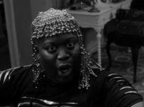 Tituss Burgess in Unbreakable Kimmy Schmidt S3