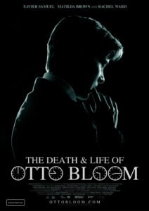 The Death and Life of Otto Bloom poster