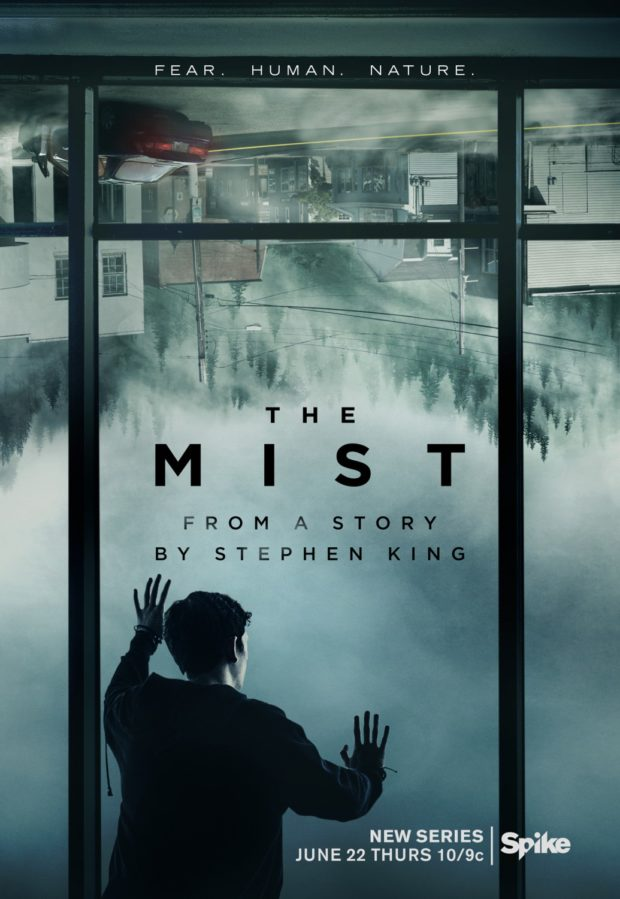 The Mist (TV)