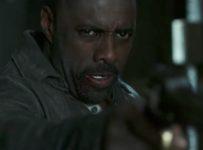 The Dark Tower - Roland (Idris Elba)