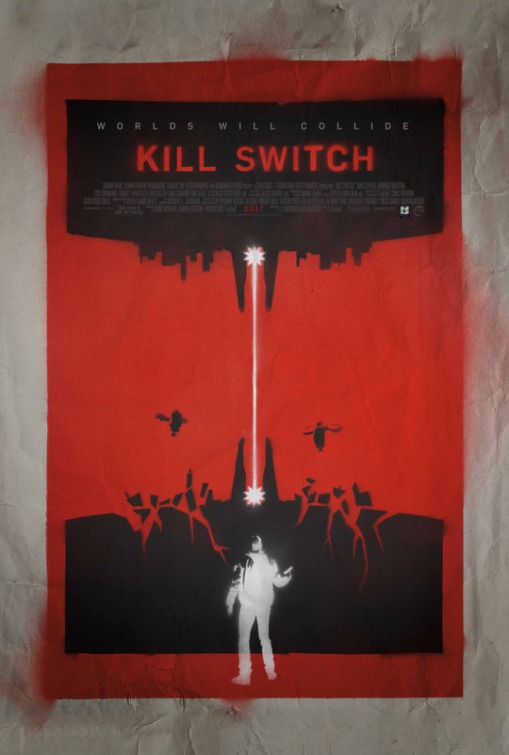 Kill Switch - Designers: Ignition