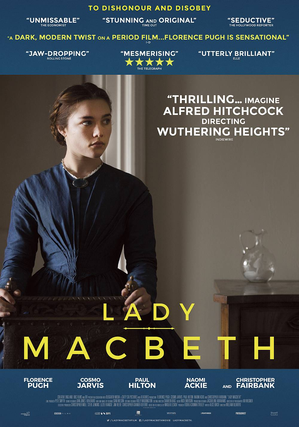"lady macbeth is worthy of praise He is also conveyed as noble and worthy of praise: ""what he hath lost noble  macbeth hath  this decision infuriates lady macbeth and she kills him morally."