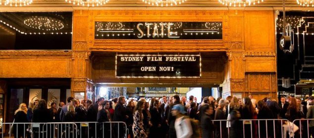 Sydney Film Festival Wrap Up 2017