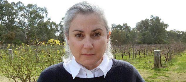 Marion Pilowsky