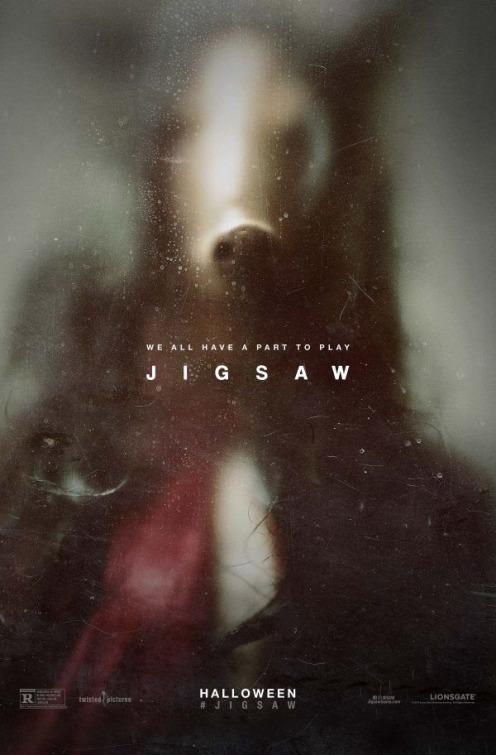 Jigsaw - Designer: LA
