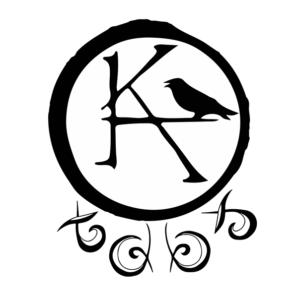 Ka symbol - The Dark Tower