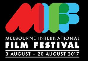 MIFF 2017 logo small
